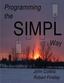 Programming The Simpl Way