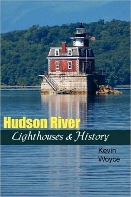 Hudson River Lighthouses & History