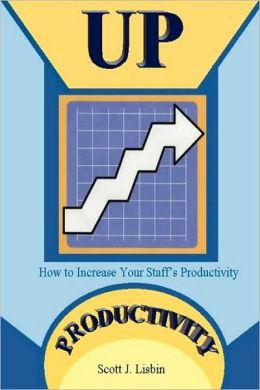 Up Productivity