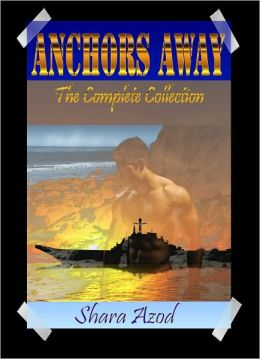 Anchors Away Complete Collection