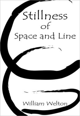 Stillness of Space and Line