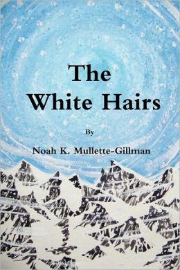 The White Hairs