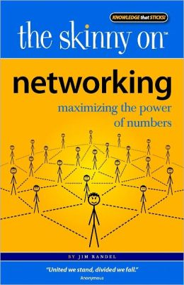 The Skinny on Networking