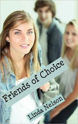 Friends Of Choice