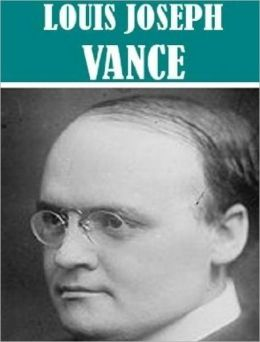 Works of Louis Joseph Vance (9 books)