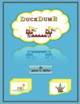 Duckdumb
