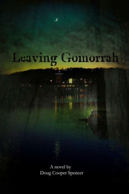 Leaving Gomorrah