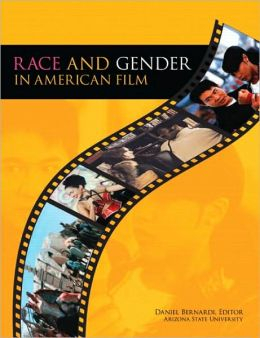 Race and Gender in American Film