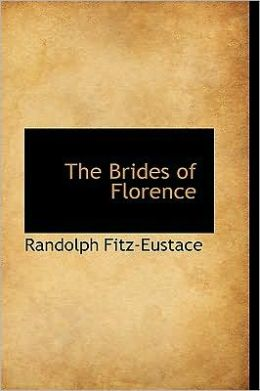 The Brides Of Florence