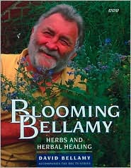 Blooming Bellamy: Herbs and Herbal Healing