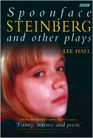Spoonface Steinberg: And Other Plays