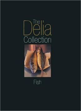 Delia Collection: Fish