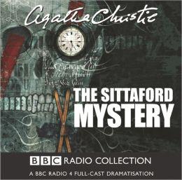 The Sittaford Mystery: A Full-Cast BBC Radio Drama