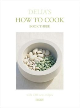 Delia's How to Cook