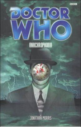 Doctor Who: Anachrophobia