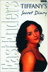 Eastenders: Tiffany's Secret Diary