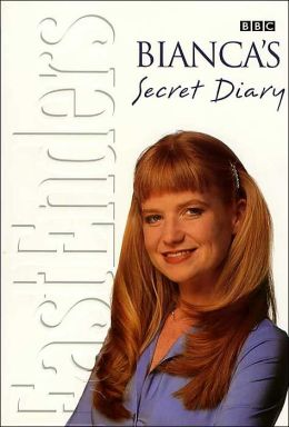 Bianca's Secret Diary