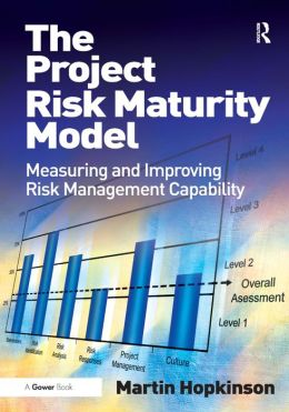 The Project Risk Maturity Model