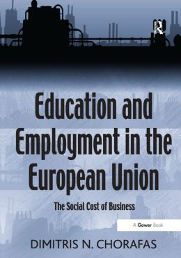 Education and Employment in the European Union