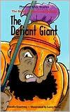 Defiant Giant: David and Goliath