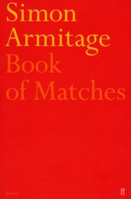 Book of Matches