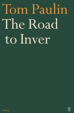 The Road to Inver: Translations, Versions, Imitations