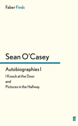 Autobiographies I