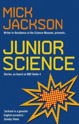 Junior Science