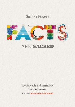 Facts are Sacred: Text only ebook