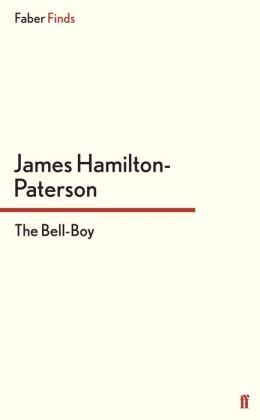 The Bell-Boy