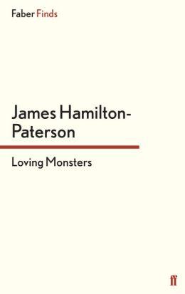 Loving Monsters