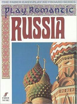 Play Romantic Russia