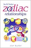 Better Zodiac Relationships