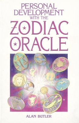 Personal Development with the Zodiac Oracle
