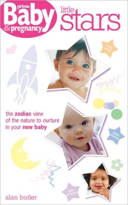 Little Stars (Prima Baby)
