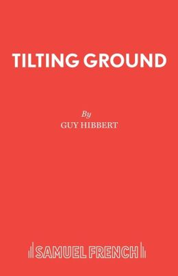 Tilting Ground