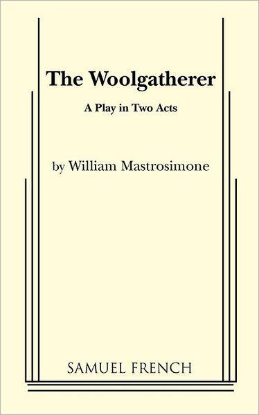 Woolgatherer, The