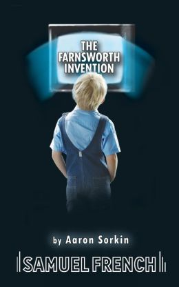 Farnsworth Invention, The