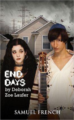 End Days