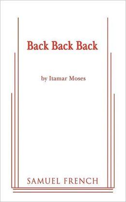 Back Back Back