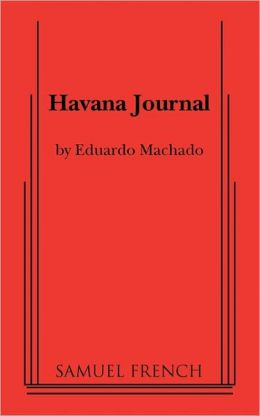 Havana Journal
