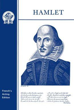 Hamlet (Skillan)