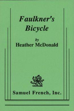 Faulkner's Bicycle