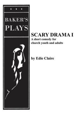 Scary Drama I