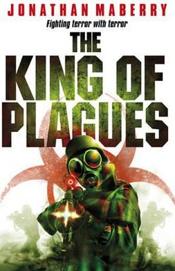 King of Plagues
