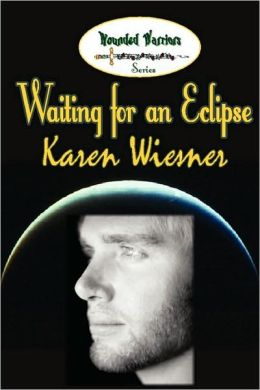 Waiting For An Eclipse