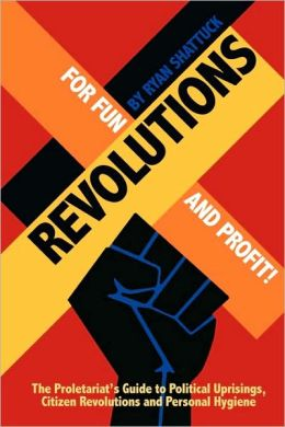 Revolutions For Fun And Profit!