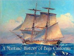 A Maritime History of Baja California