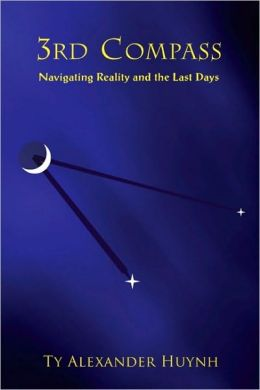 3rd Compass: Navigating Reality and the Last Days