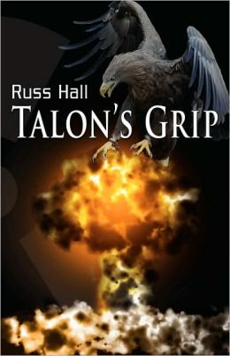 Talon's Grip